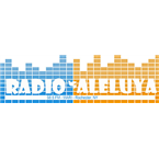 Radio Aleluya United States of America