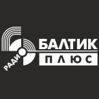 Балтик Плюс 105.2 FM Russia, Kaliningrad