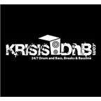 KRISISDnB Drum and Bass Radio United Kingdom, Southampton