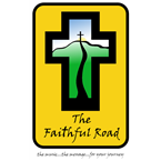 Faithful Road Radio United States of America