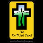 Faithful Road Radio USA