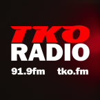 TKO Radio 91.9 FM Spain, Alicante