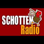 Schotten Radio Germany, Spall
