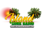 Island Zone Radio USA