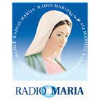 Radio María NY (Español) USA