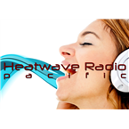 Heat Wave Radio Pacific United States of America