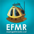 L'Espluga FM Ràdio 107.4 FM Spain, l'Espluga de Francolí