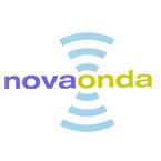 Nova Onda Albacete 101.9 FM Spain, Albacete
