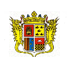 Novelda Radio 107.3 FM Spain, Alicante