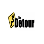 detour TALK USA