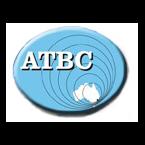 ATBC - Australia's Tamil Radio Australia, Sydney