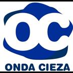 Onda Cieza FM 106.6 FM Spain, Cieza