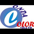 Onda Color FM 108.0 FM Spain, Ceuti