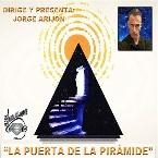 ONDA DIAMANTE 98.4 FM Spain, Madrid