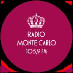Radio Monte Carlo 105.9 FM Russia, Leningrad Oblast