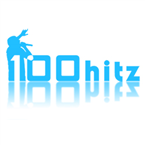 100hitz - Top 40 20  United States of America