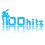 100hitz - 90's Alternative 57  USA