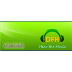 Discofox Hithaus Radio Germany