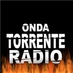 Onda Torrente Radio 104.9 FM Spain, Valencia