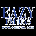 Eazy FM 105.5 105.5 FM Thailand, Bangkok