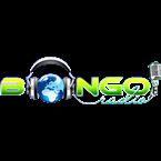 Bongo Radio Tanzania, Manda