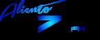 KZFW Aliento 877 87.7 FM USA, Dallas-Fort Worth