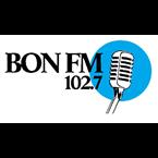 Bon FM 102.7 FM Netherlands Antilles, Bonaire