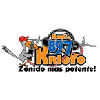 Radio Krioyo 89.7 FM Netherlands Antilles, Curaçao