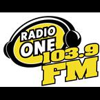 Radio ONE 103.9 FM Netherlands Antilles, Curaçao
