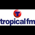 Radio Tropical 90.7 FM Brazil, Araçatuba