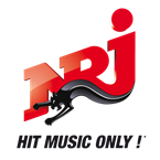 Radio NRJ Finland 96.8 FM Finland, Helsinki