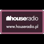 House Radio Poland, Warsaw