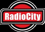 Radio City, Helsinki 99.4 FM Finland, Helsinki