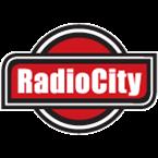 Radio City 99.4 FM Finland, Helsinki