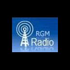 Radio Golos Mira United States of America