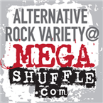 Alternative Rock Variety Canada