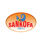 Sankofa Radio Ghana, Kumasi