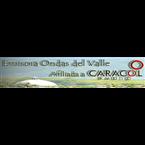 Emisora Ondas Del Valle 1190 AM Colombia, Armenia
