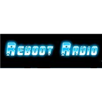 Reboot Radio Niue, Alofi