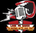 lookfmradio France, Paris