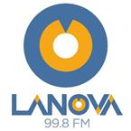 LANOVA Ràdio 99.8 FM Spain, Reus
