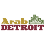 Arab Detroit Radio United States of America