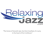 RelaxingJazz.com - Ad-Free Smooth Jazz Barbados