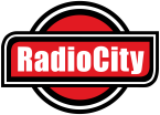 Radio City 95.7 FM Finland, Tampere
