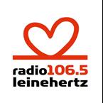 radio leinehertz 106.5 FM Germany, Hann. Münden