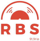 Radio Bienvenue Strasbourg 91.9 FM France, Strasbourg