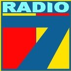 Radio 7FM 91.2 FM Spain, Madrid