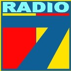 Radio 7FM 91.2 FM Spain, Linares