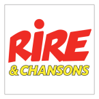 Rire et Chansons 87.7 FM France, Nice