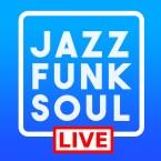 Jazz Funk Soul Radio United Kingdom, London